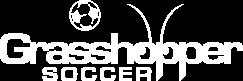 Grasshopper Soccer NZ